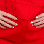 vernis-a-ongles-biosource-or-gala (2)