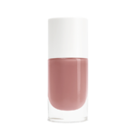 vernis-a-ongles-biosource-noisette-rose-imani (1)
