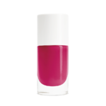 vernis-a-ongles-biosource-framboise-ami (1)