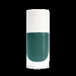 vernis-a-ongles-biosource-vert-emeraude-miky (1)