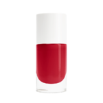 vernis-a-ongles-biosource-rouge-judy (1)