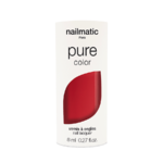 vernis-a-ongles-biosource-rouge-judy