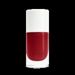 vernis-a-ongles-biosource-rouge-brique-marilou (1)