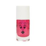 vernis-enfant-base-eau-sissi-rose-paillete (2)