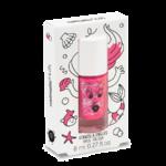 vernis-enfant-base-eau-sissi-rose-paillete