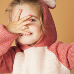 vernis-enfant-base-eau-sissi-rose-paillete (1)