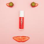 brillant-a-levres-rollette-fraise (1)