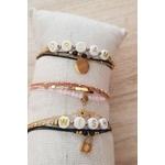ACIER bracelet multi 22 (4)