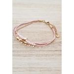 ACIER bracelet multi 22 (5)