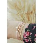 ACIER bracelet multi 22 (6)