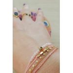 ACIER bracelet multi 22 (7)