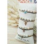 ACIER bracelet multi 22 (3)