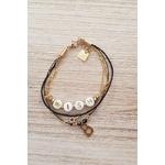 ACIER bracelet multi 22 (1)