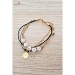 ACIER bracelet multi 22 (2)