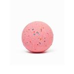 boule-de-bain-red-planet (1)
