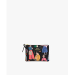 Girls-Small-Pouch-Front