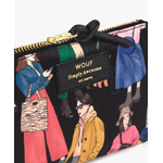 Girls-Small-Pouch-Label