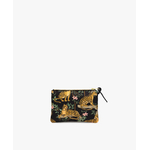 Black-Lazy-Jungle-Small-Pouch-Display