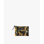 Black-Lazy-Jungle-Small-Pouch-Front