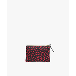 Hearts-Small-Pouch-Display