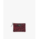 Hearts-Small-Pouch-Front