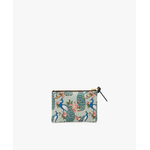 Royal-Forest-Small-Pouch-Bag-Display