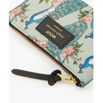 Royal-Forest-Small-Pouch-Bag-Detail