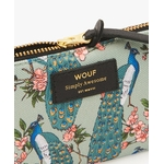 Royal-Forest-Small-Pouch-Bag-Label