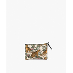 Lazy-Jungle-Small-Pouch-Bag-Display