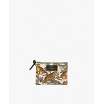 Lazy-Jungle-Small-Pouch-Bag-Front