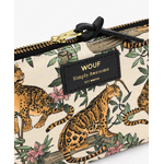 Lazy-Jungle-Small-Pouch-Bag-Label