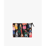Girls-Large-Pouch-Display