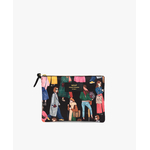 Girls-Large-Pouch-Front