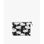 Swan-Large-Pouch-Display