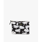 Swan-Large-Pouch-Front
