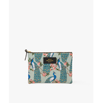 Royal-Forest-Large-Pouch-Bag-Front