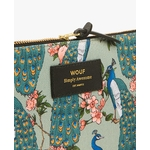 Royal-Forest-Large-Pouch-Bag-Label