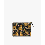 Black-Lazy-Jungle-Large-Pouch-Display