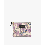 Glycine-Large-Pouch-Front