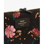 Black-Flowers-Large-Pouch-Bag-Label