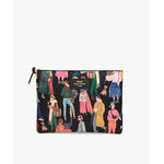 Girls-XL-Pouch-Front