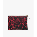 Hearts-XL-Pouch-Display