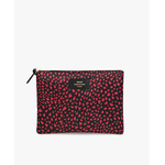 Hearts-XL-Pouch-Front