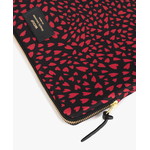 Hearts-Laptop-15-Laptop-Sleeve-Detail