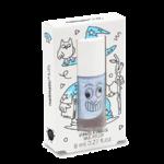 vernis-enfant-base-eau-merlin-bleu-nacre