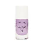 vernis-piglou-violet-paillettes (1)