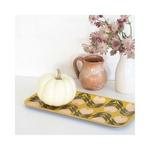 plateau-rectangulaire-en-bouleau-motif-tulipe-lemon-28x14cm- (1)