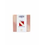 Ciment4 (3)