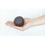 Gingko-Tumbler-Selfie-Bluetooth-Speaker03-1536x931