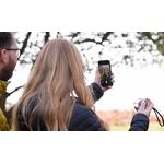 Gingko-Tumbler-Selfie-Bluetooth-Speaker02-1536x931